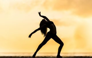 are cork yoga mats worth it